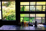 雲海珈琲焙煎所