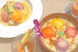 カフェレストラン♪Lucky Meal Mermaid(ラッキーミールマーメイド)