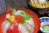 魚ごころ季魚喜人 本店