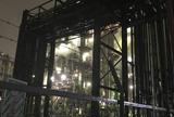 JFEスチール(株) 東日本製鉄所京浜地区製鋼部製鋼工場