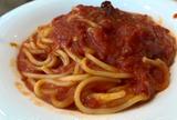 Pastantico