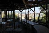 景観茶房鞆セレーノ