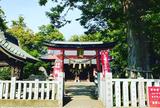 熊野大神社
