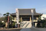 秋葉山 圓通寺