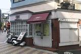 【昼】Edoya wine&restaurant