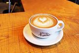 ネイバーフッド アンド コーヒー 池尻2丁目店 (Neighborhood and Coffee)