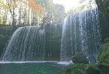 鍋ヶ滝公園(Nabegataki)