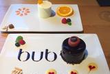 bubo BARCELONA 表参道店 (ブボバロセロナ)