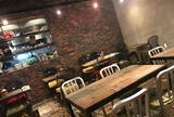 SUZU CAFE -GEMS Shibuya-