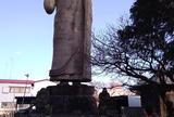 """清林寺(Temple """"SEIRINJI"""")"""