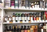 〔六本木周辺〕酒のソクハイリカーショップONE六本木店