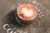 essence cafe