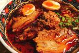 麺屋空海 恵比寿店