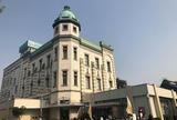 埼玉りそな銀行・川越支店