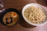 えびすらーめん(Ebisu Ramen)