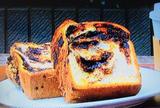 breadworks(ブレードワークス) 天王洲