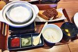 TOUFUYA Best Coffee & Tofu Dish
