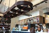 マックス ブレナー チョコレートバー 東京ソラマチ店