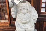 敷津松之宮・大国主神社(しきつのみや・おおくにぬしじんじゃ)
