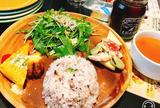OUTDOOR DINING MEER LOUNGE(アウトドア ダイニング ミール ラウンジ)ノルベサ店