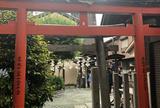 蔵のまち一番街~Kura no machi~(Old Town)Ichibangai Street
