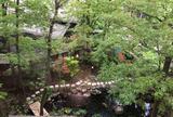 伊香保温泉旅館 如心の里 ひびき野