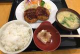 竜神橋食堂