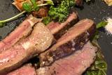 肉バル肉BANARE