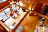 ホテル近鉄アクアヴィラ伊勢志摩/Hotel Kintetsu Aquavilla Ise-Shima