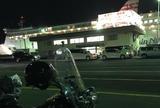 新日本海フェリー 舞鶴港 フェリーターミナル
