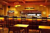 mellow cafe(奈良)