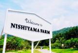 観光農園 西山ファーム