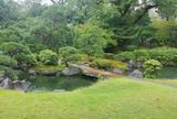 フォーエバー現代美術館 祇園京都