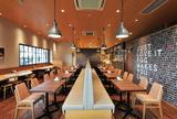 Cafe brunch TAMAGOYA (たまごや)