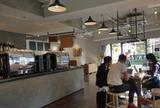 ストリーマーコーヒー カンパニー 茅場町店(STREAMER COFFEE COMPANY)
