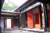 地蔵王廟/根岸森林公園