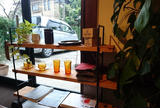 Cafe NOIE (カフェ ノイエ)