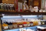 寝かせ玄米おむすび いろは渋谷ヒカリエ シンクス店