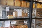 ブレッドコード (Bread Code)