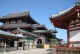 孝道山本仏殿(宗教法人)