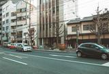 京都ゲストハウス Len(レン)