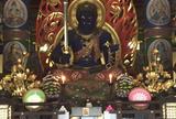 成田山霊光館