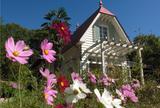愛・地球博記念公園(モリコロパーク) サツキとメイの家