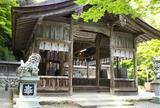 大矢田神社