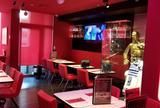 新宿フラックス SF DINING&BAR