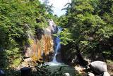 昇仙峡(しょうせんきょう)