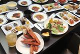 LUXE DINING HAPUNA(リュクス ダイニング ハプナ)