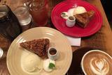 GRANNY SMITH APPLE PIE & COFFEE 青山店 (グラニースミス アップルパイ&コーヒー)