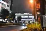 東武鉄道大宮駅