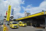 タイムズカーレンタル福岡空港店